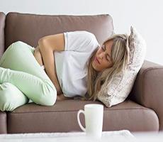 ۹ راه برای تخفیف دردهای قاعدگی