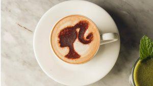 عوارض نوشیدن قهوه در زنان