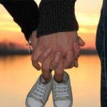 ممنوعیتهای رابطۀ جنسی در طول بارداری