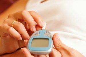 علائم پنهان دیابت بارداری که باید بدانید