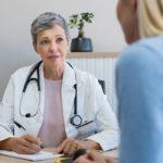 غربالگری های مهم برای افزایش سلامتی زنان