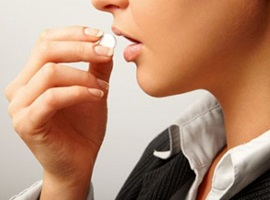 مصرف استامینوفن در بارداری چه خطری دارد؟!