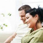 روش های اصولی جلوگیری از حاملگی