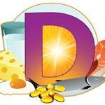 ویتامین D چه تاثیری بر درمان ناباروری زنان می گذارد؟