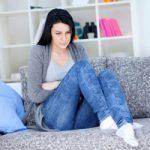 توصیه های مهم برای داشتن قاعدگی بدون درد