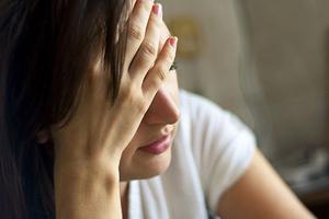 کیست های شایع و ترسناک در زنان و دختران جوان