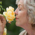 ارتباط از بین رفتن حس بویایی و ریسک زوال عقل