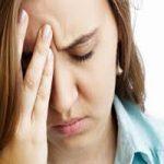 آیا برای چسبندگی رحم درمان خانگی وجود دارد؟