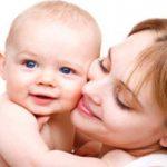 آیا سندروم داون در دوران بارداری قابل تشخیص است؟