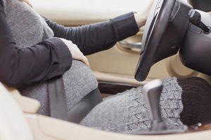 راهکارهای سفر ایمن برای مسافرت زنان در دوران بارداری