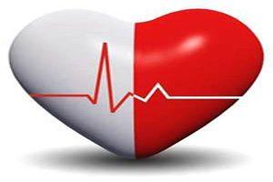 عوامل شگفت انگیز ابتلای زنان به حمله قلبی و سکته مغزی
