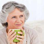 بهترین روش درمان خشکی واژن در دوران یائسگی