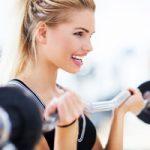 بهترین روش های درمان افتادگی سینه و رفع شلی سینه ها