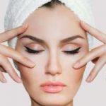 پیشگیری از چروک دور چشم و پوستتان با این روشهای شگفت انگیز