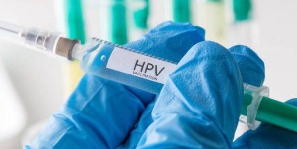 واکسن سرطان رحم