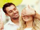 اگر می خواهید همسر خود را سوپرایز کنید !