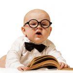 کمک به رشد بهتر مغز از جنین تا کودک نوپا