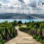مناسب ترین و بهترین زمان ها برای سفر به استانبول