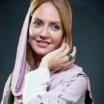 جوان ماندن حیرتانگیز بازیگران زن ایرانی