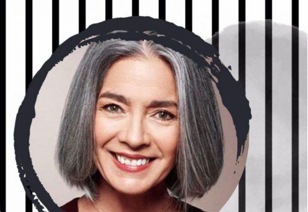 موهای سفید مقاوم به رنگ