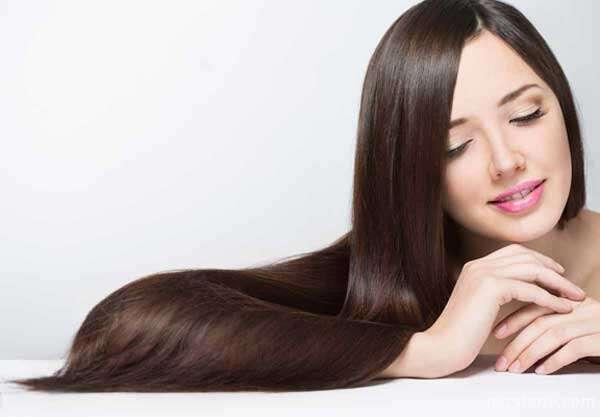 تقویت مو با ماءالشعیر