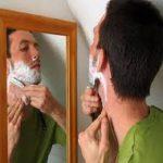 آقایان چگونه صورت خود را اصلاح کنید