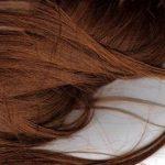حنا رنگ موی طبیعی و پر خاصیت