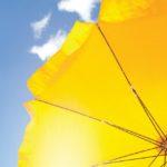 بهترین محافظ پوست در فصل تابستان!!