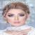 پنج نکته برای زیباتر شدن چهره عروس