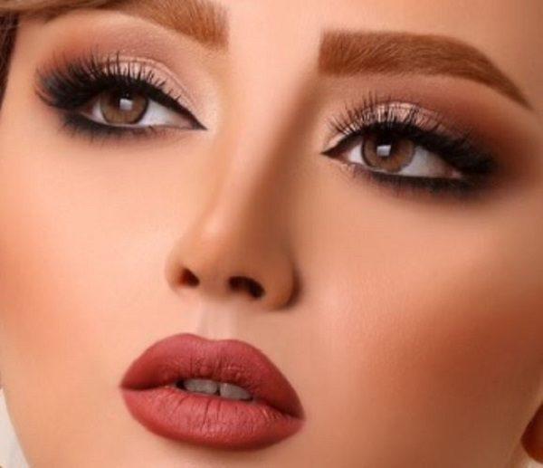 نکاتی برای زیباتر شدن چهره