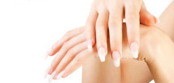 برای نرمی پوست دست چه باید کرد؟