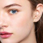 آموزش تصویری آرایش صورت دخترانه توسط بابی براون