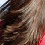 تافت مو را خودتان درست کنید ، موهایتان تقویت میشوند !