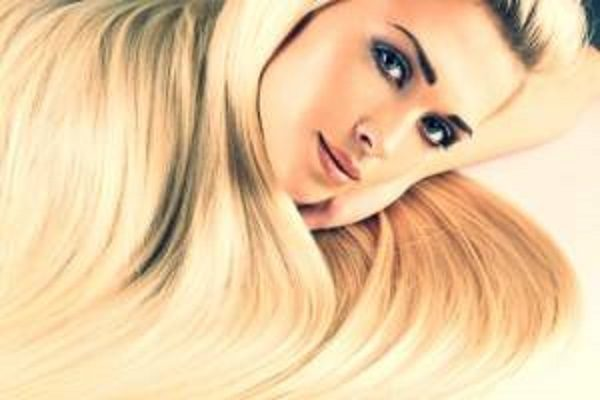 نکاتی مهم، وقتی می خواهید در منزل موهایتان را روشن کنید