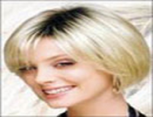 روشن کردن مو در منزل