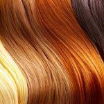 بهترین رنگ موی جهان در خانه شماست !!