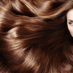 ۷ راه برای زنده شدن موهای تان !