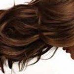 هالیوودی ها چگونه از موهای خود مراقبت می کنند؟