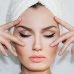 سه ورزش برای سفت شدن و شکل دادن به پوست صورت + عکس