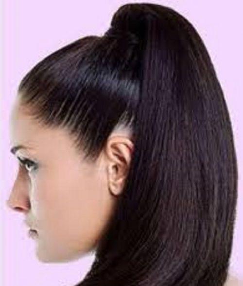 مفیدترین روغنها برای پرپشت شدن موها