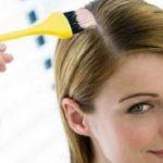 چه کنیم تا رنگ مو ماندگارتر شود؟