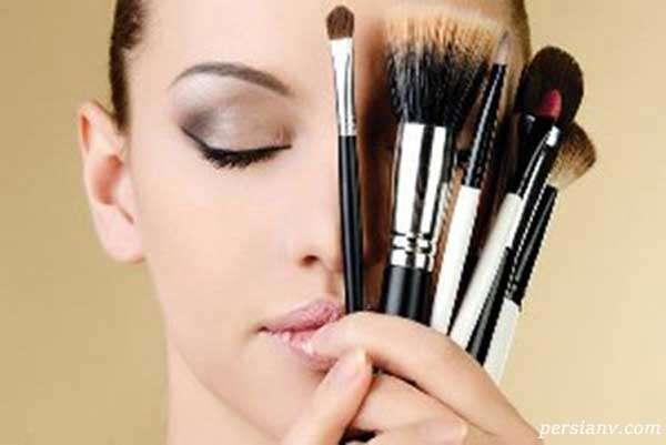 روش جالب و آسانی برای لایه برداری پوست لب
