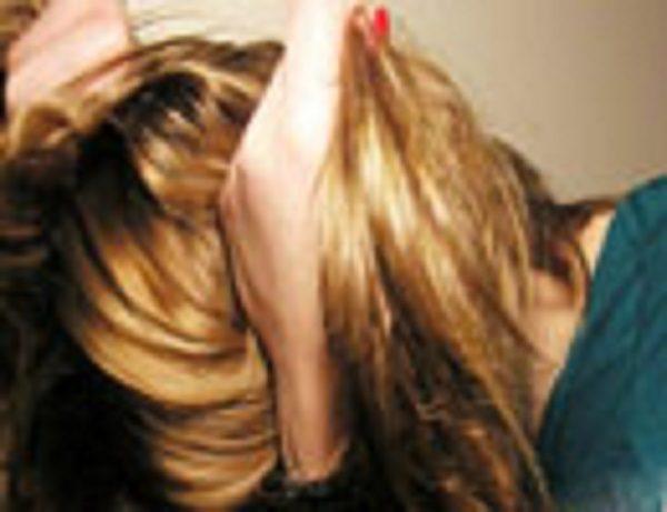 ۱۵ روش درمانی ساده برای موهای آسیب دیده +مطلب مفید