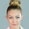 ۸ ایده زیبای مدل مو در فصل گرما + عکس