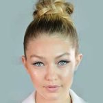 ۸ ایده زیبای مدل مو در فصل گرما +عکس