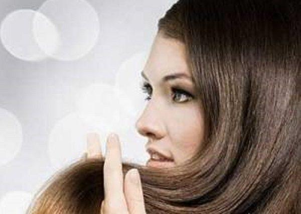 ۵ ماسک مو معجزه کننده برای تقویت و زیبایی مو +عکس
