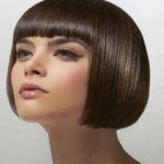 چطور موی بلند را مدل مصری کوتاه جلوه دهیم؟! +راهنمای تصویری