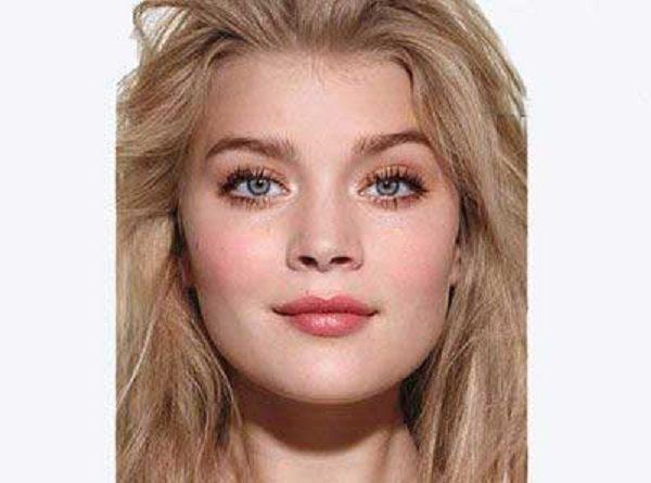 آموزش گام به گام آرایش صورت