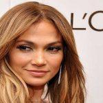 گران ترین مدل موهای ستاره های مشهور +عکس