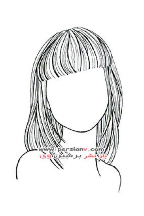 بهترین مدل موی کوتاه